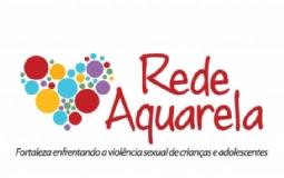 Perícia Forense recebe visita do Programa Rede Aquarela