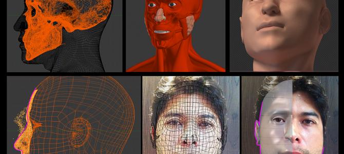 Centro de Estudos promove palestra sobre Aplicações forenses da digitalização 3D